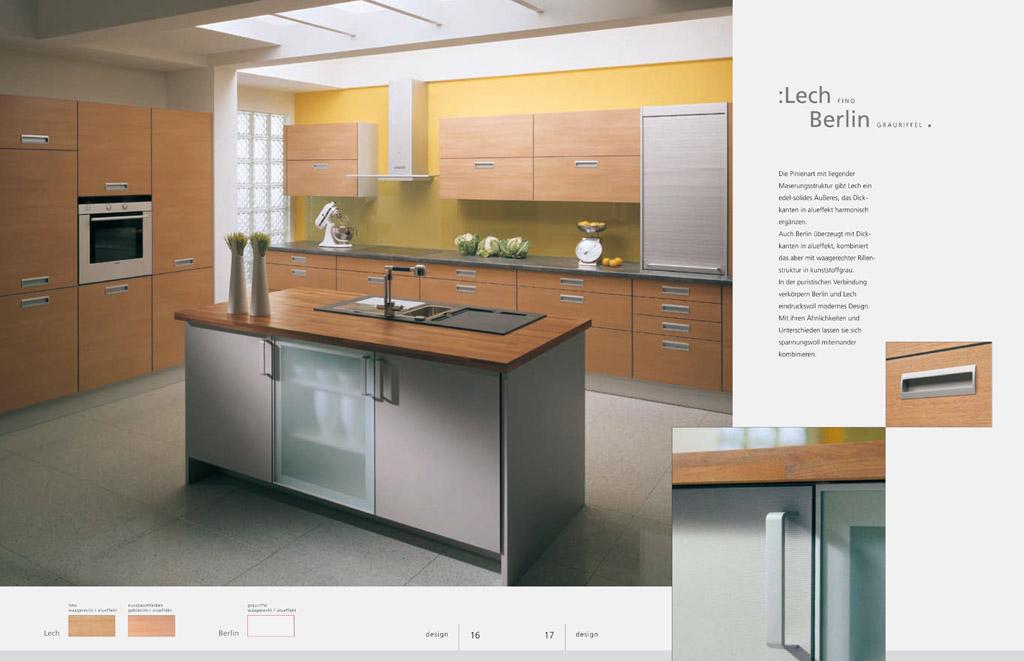 k chen von aisenbrey k chen design k chen modern k chen oder classic k chen hier sind sie an. Black Bedroom Furniture Sets. Home Design Ideas